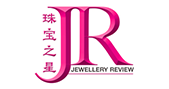 Jewellery Review