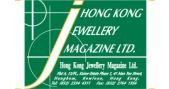 Hong kong jewellery magazine ltd