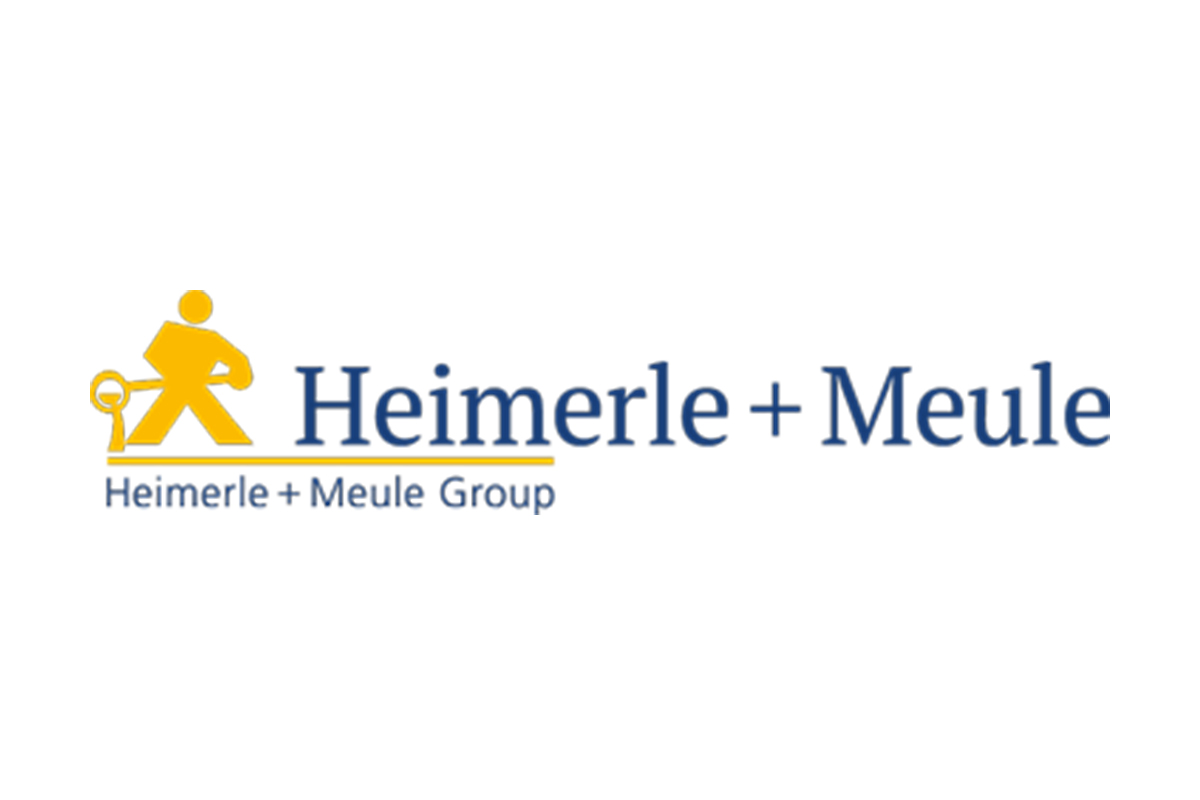 Heimerle + Meule Group - Precious metals unlimited