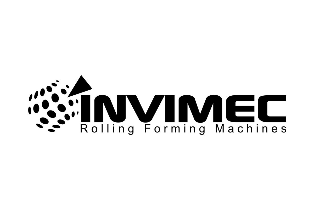 Invimec. Rolling Forming Machines & Jewellery Equipment Machines