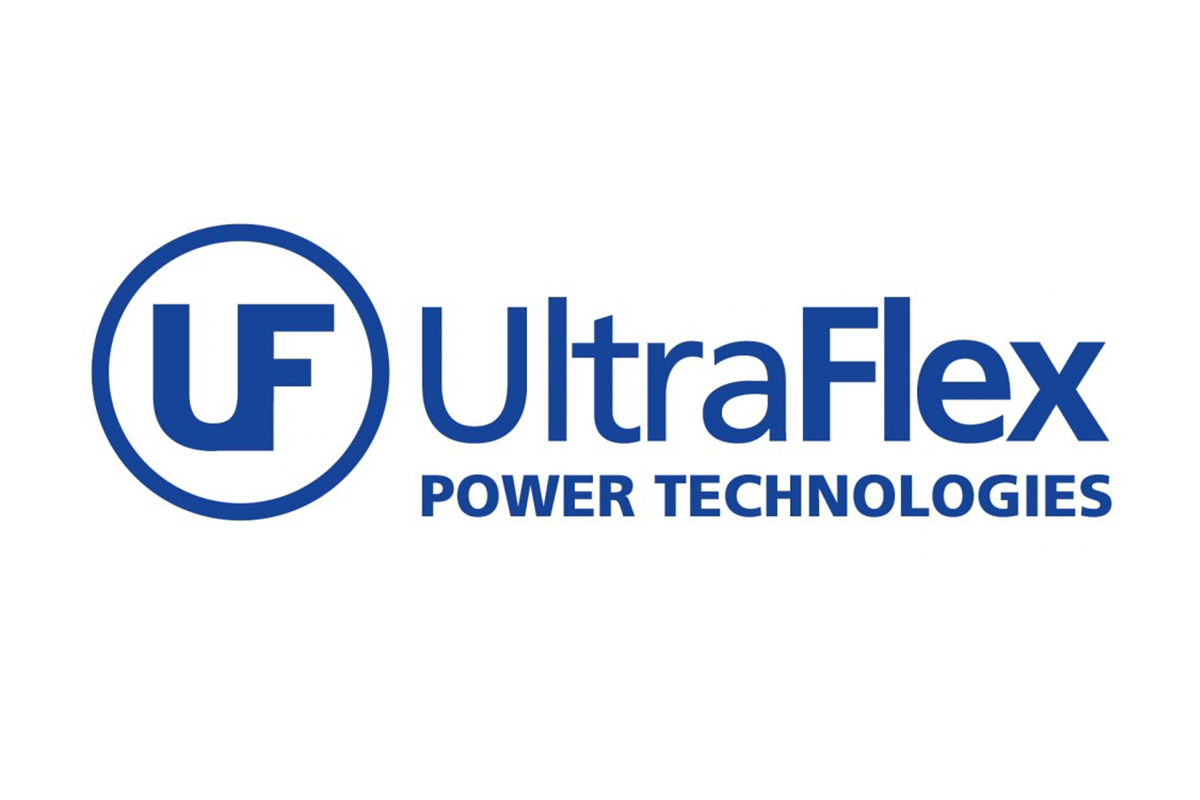 Ultraflex Power Technologies propone UltraCast Pro